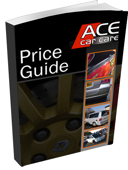 Car Service Cost  Car Service Prices  Cheap Car