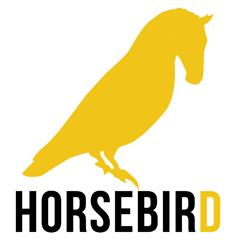 horsebird-logo