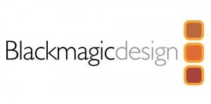Blackmagic-Design-Capture